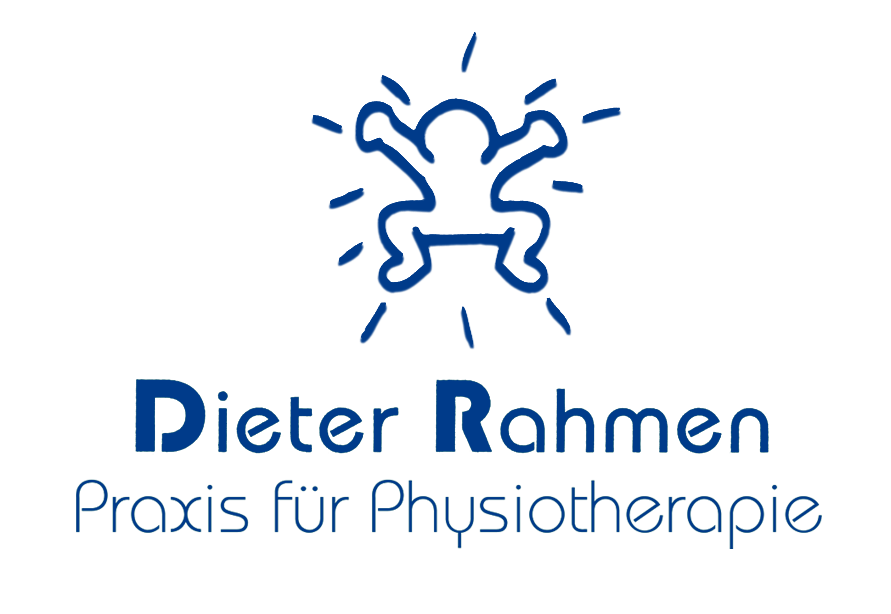 Praxis für Physiotherapie · Physiotherapeut
